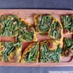 green-bean-and-blue-cheese_finished_stamp