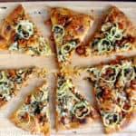 chorizo-kale-pepper_finished-cut_stamp