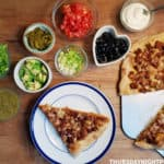 taco-pizza-no-toppings_stamp
